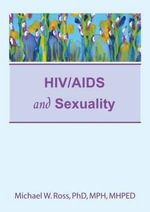 HIV/AIDS and Sexuality