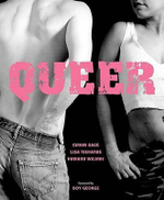 Queer - Simon Gage