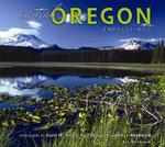 Central Oregon Impressions - David M Morris