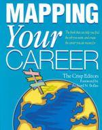 Mapping Your Career : Mapping Your Career - Elwood N. Chapman