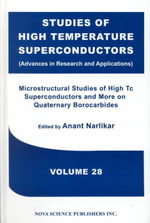 Microstrucutral Studies of High Tc Superconductors and More on Quaternary Borocarbides