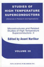 Microstructures and Related Studies of High Temperature Superconductors II :  An Annotated Bibliography with Abstracts