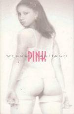 Pink - Wilfred Santiago