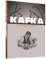 Kafka - David Zane Mairowitz