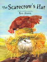 The Scarecrow's Hat - Ken Brown
