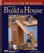 How to Build a House - Larry Haun