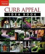 Curb Appeal Idea Book - Mary Ellen Polson