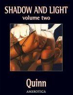 Shadow and Light, Volume 2 : Shadow & Light - Parris Quinn