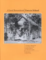 Land Remembered - Patrick D Smith