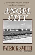 Angel City - Patrick D Smith