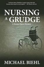 Nursing a Grudge - Michael Biehl