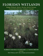 Florida's Wetlands - Ellie Whitney