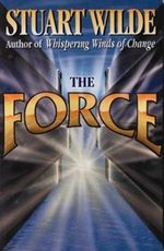 The Force - Stuart Wilde