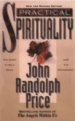 Practical Spirituality - John R. Price
