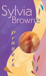 Prayers - Sylvia Browne