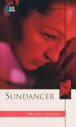 Sundancer : Blue Moon Erotica Series - Briony Shilton