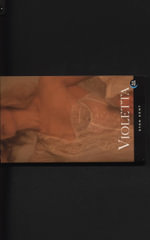Elaine Cox : Blue Moon Erotica Series - Richard Manton