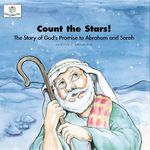 Count the Stars : God Loves Me Storybooks #7 - Patricia L Nederveld