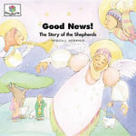 Good News : God Loves Me Storybooks #25 - Patricia L Nederveld