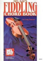 Fiddling Chord Book - Craig Duncan