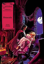 Dracula Read-Along : Illustrated Classics