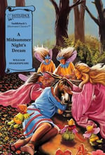 A Midsummer Night's Dream Read-Along : Illustrated Classics - William Shakespeare