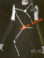 Beyond Design : The Synergy of Apparel Product Development - Sandra J. Keiser