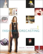Fashion Forecasting - Evelyn L. Brannon