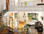 Residential Design Studio : A Designer's Method - Robert Philip Gordon