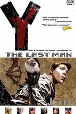 Y: The Last Man  : Volume 1: Unmanned - Pia Guerra