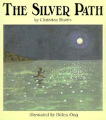 The Silver Path - Christine Harris