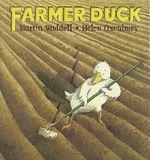 Farmer Duck - Martin Waddell