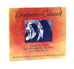 Women in Chant : The Nuns of Regina Laudi - Nuns of Regina Laudi, The