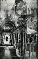 Quarantine : A Novel - Juan Goytisolo