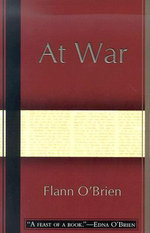 At War - Flann O'Brien