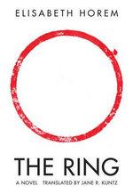 Ring : Swiss Literature - Elisabeth Horem