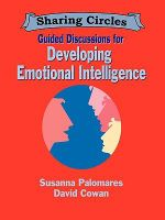 Guided Discussions for Developing Emotional Intelligence - Susanna Palomares
