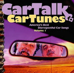 Car Talk : Car Tunes - Tom Magliozzi