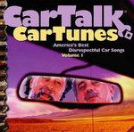 Car Talk : Car Tunes - Tom Magliozzi
