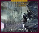 Return of the King : Lord of the Rings (Audio) - J R R Tolkien