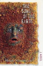 The Song of the Earth - Hugh Nissenson