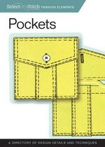 Pockets : A Directory of Design Details and Techniques