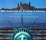 Ellis Island : A Reader and Resource Guide - Georges Perec