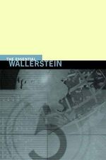 The Essential Wallerstein : Alternatives to Public and Private Ownership - Immanuel Wallerstein