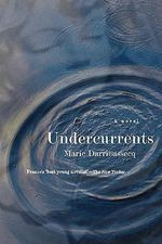 Undercurrents - Marie Darrieussecq
