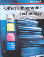 Offset Lithographic Technology - Kenneth F Hird