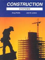 Construction Systems - Doug Polette