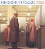 George Tooker - Thomas H. Garver