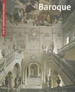 Baroque/Barock/Barok : The Visual Encyclopedia of Art - Scala Group