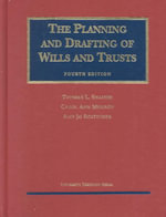 Plan & Draft of Wills & Trusts - MOONEY SHAFFER